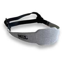 Petzl Reactik and Reactik + series replacement headband