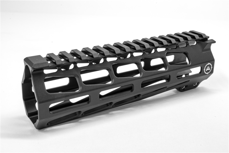 FeathAR 7 MLOK Lightweight Handguard from ATX Armory