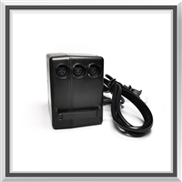 Flying Pig Replacement Control Box