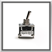 Flying Pig Replacement 2 Way Switch