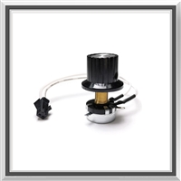 Flying Pig Replacement Variable Speed Switch