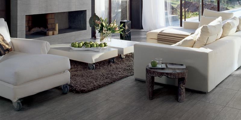 Image Result For Granite Countertops Price Per Sqft