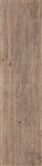 "Alpi Beige Porcelain Tile 12"" x 48"" Suwanee Atlanta Johns Creek Georgia"