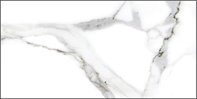 Alsacia Porcelain Tile 12 X 24 Marble