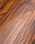 Acacia Nature Laminate Suwanee Atlanta Georgia
