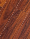 Brazilian Cherry Laminate Suwanee Atlanta Georgia
