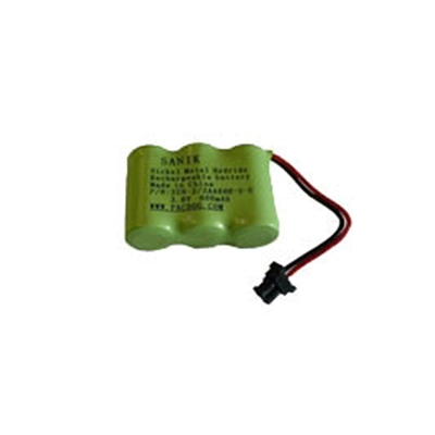 battery for AXC Collar and EXC5