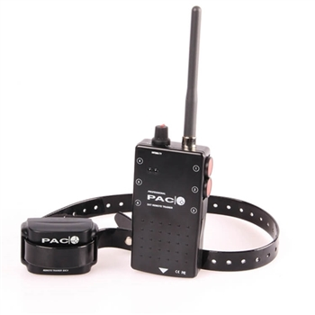 PAC DXT Medium Dog Training System