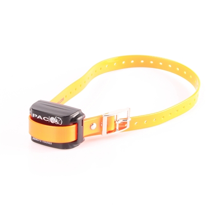 Picture of a EXC7 Collar