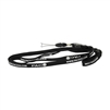 Picture of the lanyard that is compatible with all our remote trainers.