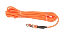Picture of high visibility long lead