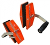 Abaco Carry Clamps SHC25