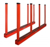 Abaco Bundle Slab Rack BSR010