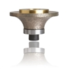 APEXX DUPONT ROUTER BIT 20MM, H-20 POS. 1