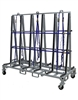 Economy Transport Rack – GRETC-8460