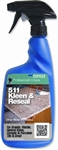 Miracle Sealants 511 Kleen & ReSeal 32 oz Spray Bottle
