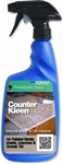 Miracle Sealants Counter Kleen 32 oz Spray Bottle