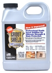 Miracle Sealants Grout Shield Admix 24 oz Bottle