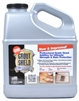 Miracle Sealants Grout Shield Admix 70 oz Bottle