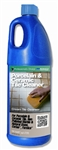 Miracle Sealants Porcelain & Ceramic Tile Cleaner 1 Quart