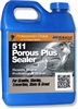 Miracle Sealants 511 Porous Plus 1 Quart