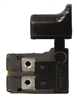 MAKITA SWITCH FOR 9218SB