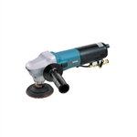 "MAKITA 4"" WET POLISHER VARIABLE SPEED"