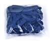 "1/16"" BLUE SHIMS, 100 PCS"