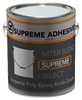 Supreme Adhesives Supreme Poly-Epoxy Knife Grade - One Quart
