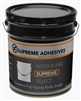 Supreme Adhesives Supreme Poly-Epoxy Knife Grade - 5 Gallon