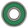 211129-9 SPINDLE BEARING