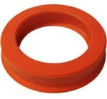 LARGE SUCTION RING 3""