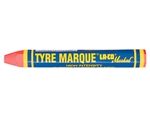 Tyre Marque - Red