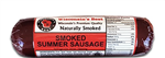 Hickory Smoked Original Summer Sausage