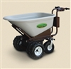 Power Wheelbarrow C27-8A