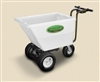 Power Garden Wheelbarrow C27-7T