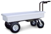 Electric Garden Cart C44-6T