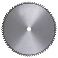 "10"" Combination Saw Blade"