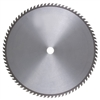 "12"" Combination Saw Blade"