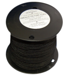 Heavy Duty Miracle Picture Cord