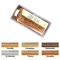 Gilt Filler Sticks (Individual stick) Chantilly - stick