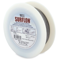 Surflon Wire #2