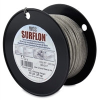 Surflon Wire # 4