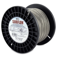 Surflon Wire #7