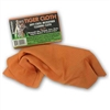 static free cloths