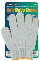 anti static gloves