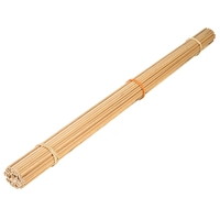 "Balsa Wood <BR> 1/8"" x 1/8"" <BR> ( Pack of 25 )"