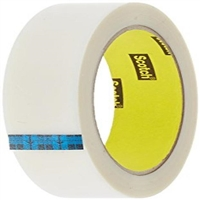 "3M 2"" Removable Magic Tape ( 3M 811 tape )</br>2"" x 36 yards"