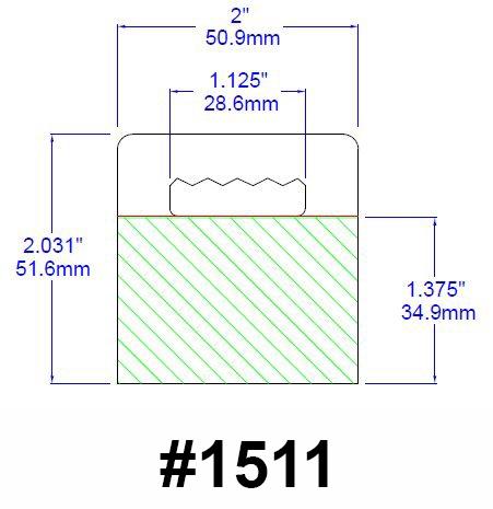 Plastic Self Adhesive Hangers Br 100 Ct