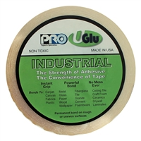 "U-Glu <BR> 1"" x 65 Ft. Roll <BR> Acid Free"